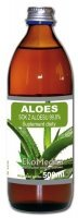 Aloes Sok EkaMedica 500ml
