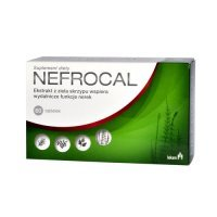 Nefrocal *60tabl.