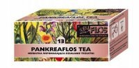 Pankreaflos Tea *20 sasz.
