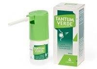 Tantum Verde spray 30ml